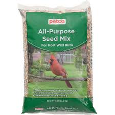 Pet Bird & Chicken Supplies | Bird Store | Petco Marketplace Audubon Mason Bees Backyard Bird Shop Sibleys Birds Of The Midatlantic Southcentral States Amazoncom In Garden Wall Calendar 2018 Home Page The House Ny 97 Best Michaels Craft Store Coupons Discounts Images On Wild Fersbirdseed Blendsnature 25 Unique Birds Unlimited Ideas Pinterest Stained Glass Patterns 01557013429 Predator Guide Protect Your Yard Little Book Songs Andrea Pnington Caz