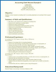 14-15 Qualification Summary Resume Examples | Malleckdesignco.com 99 Key Skills For A Resume Best List Of Examples All Types Jobs Qualifications Cashier Position Sarozrabionetassociatscom Formats Jobscan Sample Job Qualifications Unique Photos Cv Format And The To On Your Hairstyles Work Unusual Elegant Good What Not Include When Youre Writing Templates Registered Mri Technologist Sales Manager Monstercom Key Rumes Focusmrisoxfordco