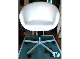 fauteuil de bureau ergonomique ikea siage de bureau ergonomique ikea fauteuil ergonomique ikea