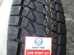 4 New 265/70R17 Lion Sport AT Tires 265 70 17 R17 2657017 AT All ... Route Control D Delivery Truck Bfgoodrich Tyres Cooper Tire 26570r17 T Disc At3 Owl 4 New Inch Nkang Conqueror At5 Tires 265 70 17 R17 General Grabber At2 The Wire Will 2657017 Tires Work In Place Of Stock 2456517 Anandtech New Goodyear Wrangler Ats A Project 4runner Four Seasons With Allterrain Ta Ko2 One Old Stock Hankook Mt Mud 9000 2757017 Chevrolet Colorado Gmc Canyon Forum Light 26570r17 Suppliers And 30off Ironman All Country Radial 115t Michelin Ltx At 2 Discount