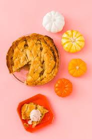 Pumpkin Pie Mcdonalds by Pie On Flipboard