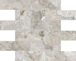 42 best montecelio porcelain wall floor images on