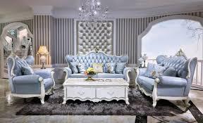 italien möbel klassische couchtisch beistelltisch sofa wohnzimmer tisch holz neu