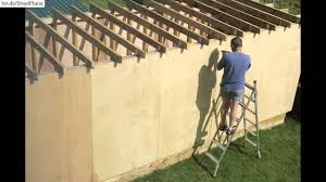 shed plans diy shed building plans youtube