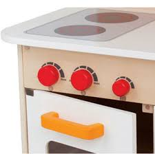 Hape Kitchen Set Nz by Hape Gourmet Kitchen White Toys New Zealand