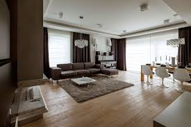 100 Hola Design 32 Great Sophisticated Apartment Warsaw That Will
