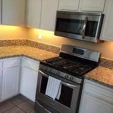 master granite and marble 24 photos 21 reviews contractors