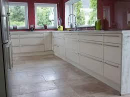 Küche Boden Verlegen Naturstein In Der Küche Mit Günstigen Fliesen Jonastone