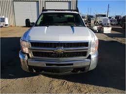 Chevrolet C/k 3500 Pickup In Texas For Sale ▷ Used Cars On ... Used Flatbed Trailers Ami Usa Transequipment Flatbed Pickup Trucks For Sale In Ohio Best Diesel Ram 5500 Truck Beds And Dump Trailers For At Whosale Trailer Flatbeds Cm Er Truck Like Western Hauler Stock Video Fits Srw 1984 Chevrolet Chevy 454 C30 1 Ton Dually Gmc Texas Fleet Used Sales Medium Duty Used 2004 Dodge Ram 3500 Flatbed Truck For Sale In Az 2308 Former Farm 1948 Intertional Flat Bed Bradford 4 Box Custom Highway Products