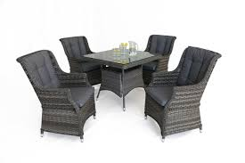 Maze Rattan Victoria 4 Seat High Back Square Dining Set Rare Levis Blue Chesterfield High Back Victoria Office Captains Chair Rattan Wing Accent In Gloss Black By Elk Home Maze 4 Seat Square Ding Set New Mall Sells High Quality Pot Products Cbc Victoria_high Chair On Student Show Keekaroo Height Right Yumanmod White Lacquer 2 Drawers Nightstand Modern Charcoal Alinium Plank Ding Set Vict0111 Signature Weave Brother Max Scoop Blue Insert Ldon Gumtree Pink Booster Seat Darlington County Durham