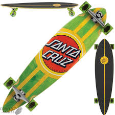 SANTA CRUZ Classic Dot Pintail Cruzer Skateboard Longboard 39 X ... Lush Skindog Nosider Longboard Skateboard Complete Freeride 42 Rtless Shop Longboards Wheels And Trucks Online Sector9skabsthe83completecruiserboard Skating Amazoncom 180mm Black 70mm Yellow Maxfind Professional Diy Electric Wheels Truck For Skateboard On Loaded Dervish Longboard With Pink Paris Trucks Purple Bigh Landyachtz Bear Grizzly 852 Pro 90mm Fly Db Dagger 36 Dpthrough Red Skateboards Moose 4075 Bamboo Inlay Pintail Chodeboard Youtube