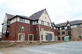 Care Home Design And Construction - Alston Murphy Associates ... Temple Croft Care Home Marshall Begins Work On Edinburgh Care Home Scottish Safety Flooring Walling For Designs Altro Uk Craft Corners Yoga Rooms How The Selfcare Craze Has Seeped Into Residential Cambridge Cambridgeshire First Rubislaw Design Pinterest Emejing Website Images Interior Ideas New Assisted Living Facilities Adult Cstruction House Styles Architectural Glazing In Homes Iq Glass News Personal