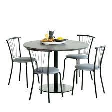 table de cuisine avec tabouret pied table cuisine tabouret de cuisine 4 pieds table de cuisine