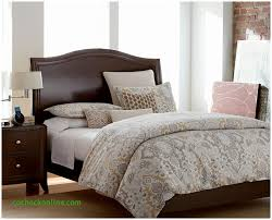 Macys Bedroom Sets by Macys Bedroom Sets Bedroom Jcpenney King Size Bedding Macys Bed