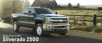2016 Chevy Silverado 2500HD Wichita KS A View From The Edge You Are Never Going To Believe This Ddee Sun On Twitter Tow Truck Is Pulling White Jeep Out Of 1990 Gmc Topkick 7000 Service Item Dq9237 Sold Ma Evelin Towing In Garland Professional Fleet Services Expert And Fleet Repair Rjs Roadside Service Riverside Photos Truck Stuff Wichita Productscustomization Bed Ax9860 April 30 Vehicles Eq 01979 2004 Chevrolet Silverado 3500 Dump H5303 Ford F600 Lakewood Wa 115790972 Cmialucktradercom