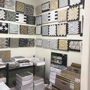 Floor And Decor Santa Ana Yelp by Tile Depot 339 Photos U0026 194 Reviews Flooring 2129 Rosemead
