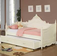 Mandal Headboard Ikea Usa by Bed Frame Queen Ikea Bed Bed Frame Queen Ikea Bed Frames Queen