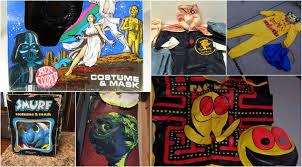 Halloween City Richmond Ky by Estatesales Org Find Estate Sales Or Shop Online Auctions