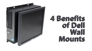 4 Benefits Of Dell Wall Mounts | RackSolutions Honeywell 29 Mounting Kit Vx89a0kit29 Howardstorecom Oeveo Fp144 Vehicle Bases Computer Mounting Products Lund Industries Car Truck Vehicle Notebook Laptop Mount Stand Holder W Supporting Pro Desks Dominator Laptop Stand Ipad Notebook Mount Holder With Cup For Car Truck Hold Downs Part 2 Of Youtube Ram No Drill Base Chevy Trucks 2006older The Kayak For Docking Stations Product Categories Troy Shop Tv Mounts At Lowescom Stryker Hmmwv Mobile Bracket Kit
