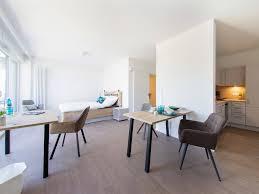 service apartments im osten münster roomy münster