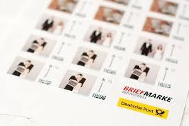 🌲🎉 17 Briefmarken Und EtikettenDrucker YouTube