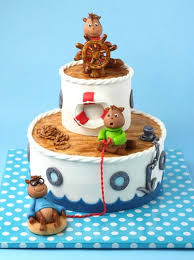 Alvin And The Chipmunks Cake Decorations by 31 Best Alvin And The Chipmunks Theme Images On Pinterest