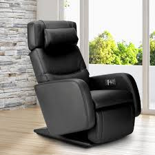 Oversized Zero Gravity Recliner With Canopy by Zero Gravity Loveseat Recliner U2014 Nealasher Chair Find A Shop