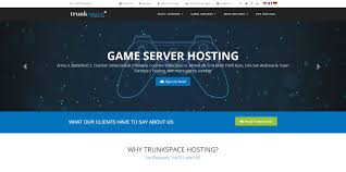 TrunkSpaceHosting Pre Black Friday Offer – Low End Box Arma 3 Tanoa Expansion Heres What We Know So Far 1st Ark Survival Evolved Ps4 Svers Now Available Nitradonet Dicated Sver Package Page 2 Setup Exile Mod Tut Arma Altis Life 44 4k De Youtube Keep Getting You Were Kicked Off The Game After Trying Just Oprep Combat Patrol Dev Hub European Tactical Realism Game Hosting Noob Svers Tutorial 1 With Tadst How To Make A Simple Zeus Mission And Host It Test Apex Domination Vilayer Dicated All In One Game Svers