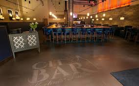 The Farmers Shed Lexington Sc by Should You Worry About Columbia Area Restaurant Closings The State