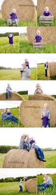 33 Best Hay Sessions Images On Pinterest | Hay Bales, Mini ... Hay Day Android Apps On Google Play Best 25 Bale Pictures Ideas Pinterest Senior Pic Poses Affirmations For Sinus Problems Louise Law Of Attraction Farm Crew With Steam Tractor Hay Baler And Wagon Photographer Cute Bales Rustic Outdoor Parties Ludacris Whats Your Fantasy Lyrics Genius Barn Party Decorations