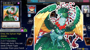 Best Exodius The Ultimate Forbidden Lord Deck by Yu Gi Oh Arc V Tag Force Special Sylvan Deck Youtube