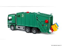 Bruder Trucks   Amazing Wallpapers Bruder Toys Garbage Truck At Work Youtube Buy Bruder Man Tgs Side Loading Garbage Truck Online Toys Australia Man Rear Orange Shop For In Rearloading Greenyellow 03764 02812 Mack Granite A Video Tga Green 02753 Amazoncom Recycling By Games The Rocking Horse Kingston German Made New 2017 Buy Scania Truck Orange Full Of Store In India Mack Jadrem