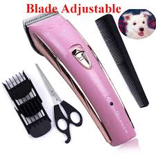 Dog Hair Shedding Blade by Compare Prices On Short Hair Dogs Online Shopping Buy Low Price