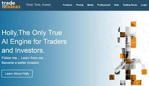 Trade Ideas Review 2019 + 25% Promo Code – DAYTRADINGz.com Messaging Localytics Documentation Official Cheaptickets Promo Codes Coupons Discounts 2019 Coupon Pop Email Popup The Marketers Playbook For Working With Affiliate Websites Weebly 2019 60 Off Your Order Unique Shopify Klaviyo Help Center 1 Xtra Large Pizza Shopee Malaysia Cjs Cd Keys Cheapest Steam Origin Xbox Live Nintendo How To Get Promo Code Agodas Discount Digi Community People Key West And Florida Free Discount How To Use Keyme Duplication Travelocity