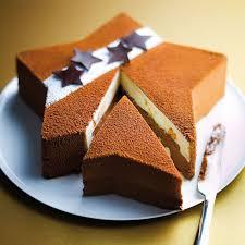 37 best desserts de fêtes images on desserts pastry