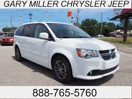 Featured Used Vehicles Erie PA | Gary Miller Chrysler Dodge Jeep RAM ... Dave Hallman Chevrolet Chevy Trucks Isuzu Commercial Pennsylvania Class Cs For Sale 353 Rv Trader New Used Cars For Buick Gmc Dealer Cheap In Cleveland Oh Cargurus 2017 Western Snplows Wideout Blades Erie Pa Stock Featured Vehicles Gary Miller Chrysler Dodge Jeep Ram Pacifica At Humes Ram 2018 1500 Sale Near Jamestown Ny Lease Or Food Truck Nation Arrives Region Festival Planned Cadillac Srxs Autocom Summit Auto Inc Waterford