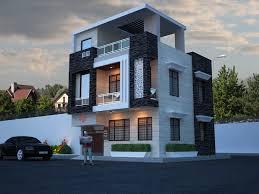 100 House Design Architects Jaipur Vaishali Nagar In Jaipur Justdial
