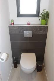 quelle couleur pour des toilettes couleur pour des toilettes avec d co wc quelle peinture choisir
