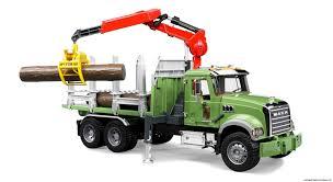 100 Bruder Trucks Wallpapers Gallery
