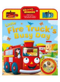 Little Fire Truck - Board Book | Books | Kanbkam.com Three Golden Book Favorites Scuffy The Tugboat The Great Big Car A Fire Truck Named Red Randall De Sve Macmillan Four Fun Transportation Books For Toddlers Christys Cozy Corners Drawing And Coloring With Giltters Learn Colors Working Hard Busy Fire Truck Read Aloud Youtube Breakaway Fireman Party Mini Wheels Engine Wheel Peter Lippman Upc 673419111577 Lego Creator Rescue 6752 Upcitemdbcom Detail Priddy Little Board Nbkamcom Engines 1959 Edition Collection Pnc