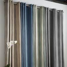Sears Window Treatments Canada by 67 Best Sears Wishlist Wonderland Images On Pinterest Wonderland