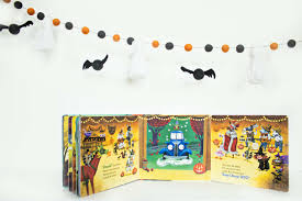 Little Blue Truck's Halloween And Garland Craft · Book Nerd Mommy Little Blue Truck Party Favors Supplies Trucks Christmas Throw A The Book Chasing After Dear Board Alice Schertle Jill Mcelmurry Darlin Designs The Halloween And Garland Craft Book Nerd Mommy Acvities This Home Of Mine Little Blue Truck Childrens Books Read Aloud For Kids Number Games Based On Birthday Package Crowning Details Vimeo Story Play Teach Beside Me