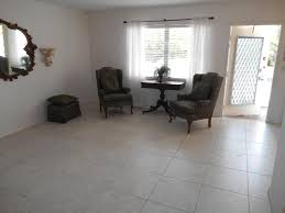 2075 Ventnor P 2075 Deerfield Beach, FL - MLS RX-10501671 4039 Berkshire B Deerfield Beach Fl 33442 Ocean Long Upholstered Side Chair With Tufted Back By Morris Home Furnishings At 145 Ventnor J Mlsrx10543758 2075 P Mls Rx10501671 Terrazas 5 Piece Ding Set Rx10554425 1260 Se 7th Street 33441 In Century Village East Homes Recently Sold Antoni Modern Living Contemporary Fniture 2339 Sw 15th 27 Sold Listing Rx10489608 One Sothebys Intertional Realty Rx10498208 1423 Hillsboro Boulevard Unit 322