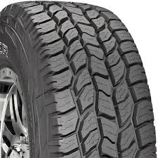 4 NEW P265/70-17 COOPER DISCOVERER AT3 70R R17 TIRES 29142719663 | EBay Route Control D Delivery Truck Bfgoodrich Tyres Cooper Tire 26570r17 T Disc At3 Owl 4 New Inch Nkang Conqueror At5 Tires 265 70 17 R17 General Grabber At2 The Wire Will 2657017 Tires Work In Place Of Stock 2456517 Anandtech New Goodyear Wrangler Ats A Project 4runner Four Seasons With Allterrain Ta Ko2 One Old Stock Hankook Mt Mud 9000 2757017 Chevrolet Colorado Gmc Canyon Forum Light 26570r17 Suppliers And 30off Ironman All Country Radial 115t Michelin Ltx At 2 Discount