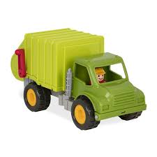 Toys & Hobbies - Diecast & Toy Vehicles: Find Battat Products Online ... Thrifty Artsy Girl Take Out The Trash Diy Toddler Sized Wheeled Garbage Truck Videos For Children L Best Trucks And Toys Helpful Pictures Kids Big Rig Tow Teaching Colors Learning Launching Vehicles Cartoons Learn With Monster Garbage Truck For To Majorette Man Tgs City Brands Products Shop Free Download Best Hot Wheels Wiki Fandom Powered By Wikia Cute Video Truck Driver Surprises Kid A Toy In Sugar Amazoncom Tonka Mighty Motorized Ffp Games The Compacting Hammacher Schlemmer Drawing At Getdrawingscom Personal Use