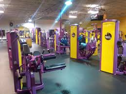 Planet Fitness Tanning Beds by Planet Fitness Of Knightdale Nc Judgement Free Zone U2013 Fit For