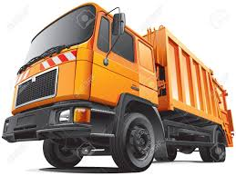 Detail Image Of Orange Garbage Truck - Rear Loader, Isolated ... Garbage Trucks Orange Youtube Crr Of Southern County Youtube Man Truck Rear Loading Orange On Popscreen Stock Photos Images Page 2 Lilac Cabin Scrap Vector Royalty Free Party Birthday Invitation Trash Etsy Bruder Side Loading Best Price Toy Tgs Rear Ebay