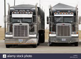 Two Semi Tractor Trucks With Trailers In Oklahoma USA Stock Photo ... Trucks Trailers Silhouettes Set Semitrailers Stock Vector Long Haul Trucker Newray Toys Ca Inc Heavy Trucks With Trailers Editorial Photo Chasdesign Truck Transfer Kline Design Manufacturing Schuler Delivered Two New Race Trailers To The Man For Sale Nz Used Fleet Sales Tr Group With Image I5371780 At Featurepics Soldih 4300 Transtar Cummins Dump Truck Sodynaweld Equipment Semi Are At Filling Station For Diesel Refu Picture I5371783 Adg Food And Model Trucks Diecast Tufftrucks Australia
