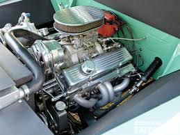 100 1950 Studebaker Truck Hot Rod Network