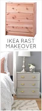 mandal drawer dresser furniture fascinating ikea koppang for best